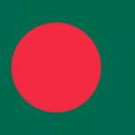 各国一言メモーバングラデッシュ編People's republic of Bangladeshー